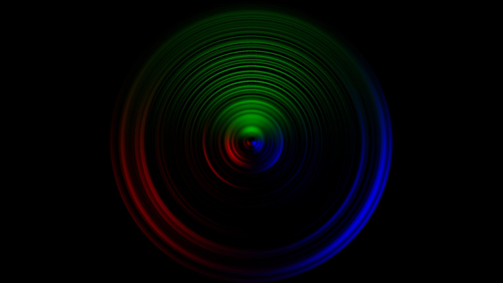 Circol